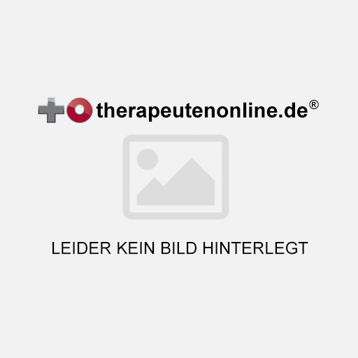Praxis für Logopädie & Ergotherapie