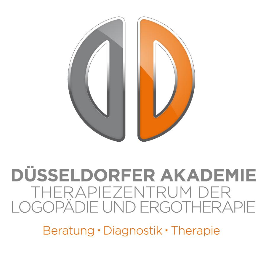DA Düsseldorfer Akademie - Therapiezentrum der Logopädie und Ergotherapie