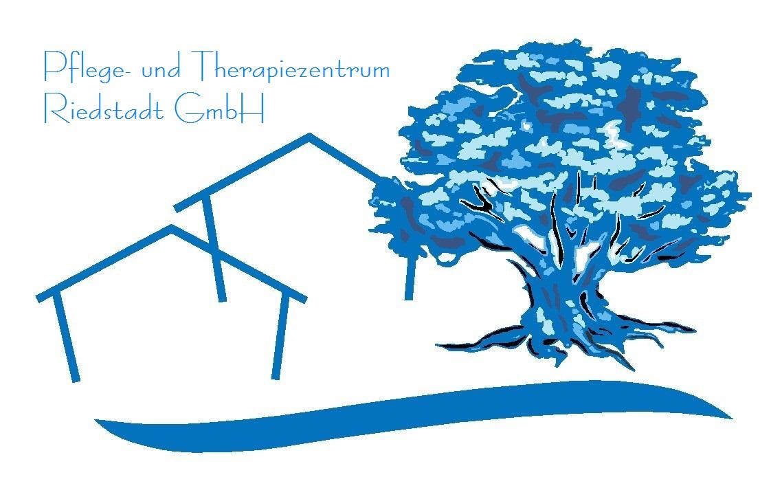 Pflege- und Therapiezentrum Riedstadt