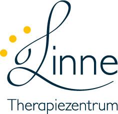 Therapiezentrum Linne