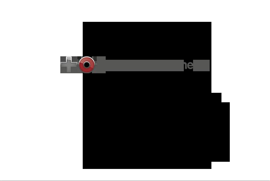 Wegen Umzug verkaufe ich meine seit 12 Jahren gut etablierte Praxis für Ergotherapie in Haar bei München.