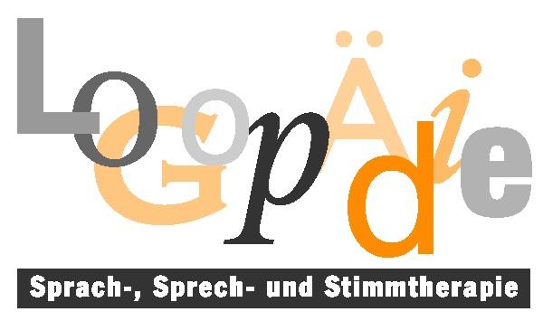Unser fünfköpfiges Logopäden Team sucht zum nächstmöglichen Zeitpunkt Logopäden (m/w/d) in Voll- oder Teilzeit für unsere Praxisstandorte in Adenau und Burgbrohl