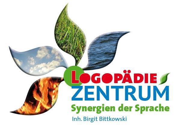 """Das Logopädiezentrum """"Synergien der Sprache"""" in Essen steht zum Verkauf und sucht den NEUEN Impulsgeber!"""