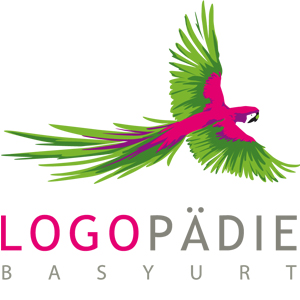Logopädie Basyurt