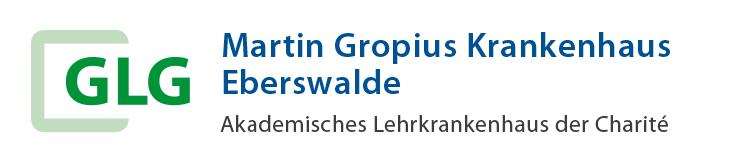 Martin Gropius Krankenhaus GmbH