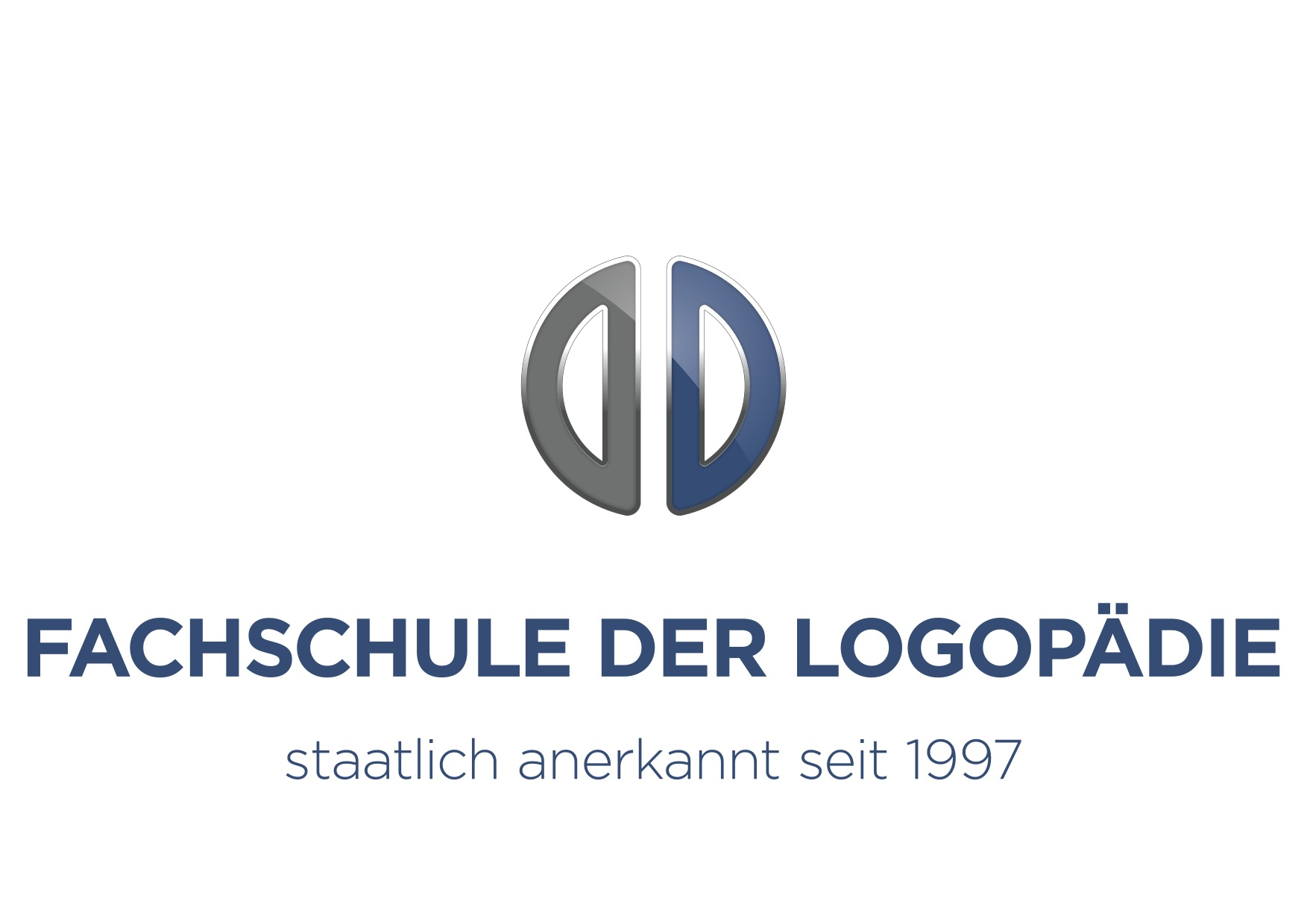 DA Düsseldorfer Akademie GmbH - Fachschule der Logopädie