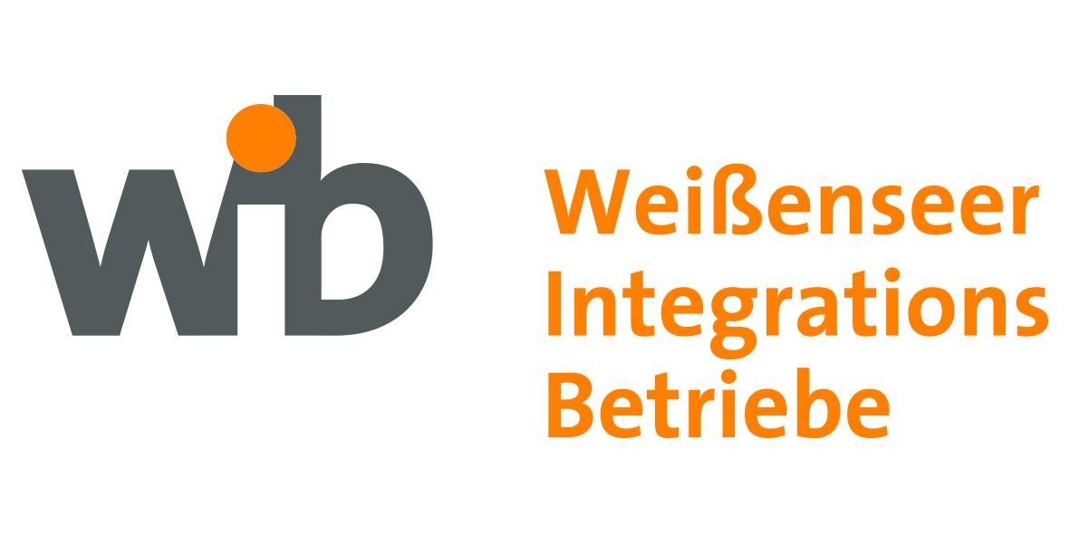WIB - Weißenseer Integrationsbetriebe GmbH
