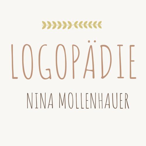 Logopädische Praxis Nina Mollenhauer