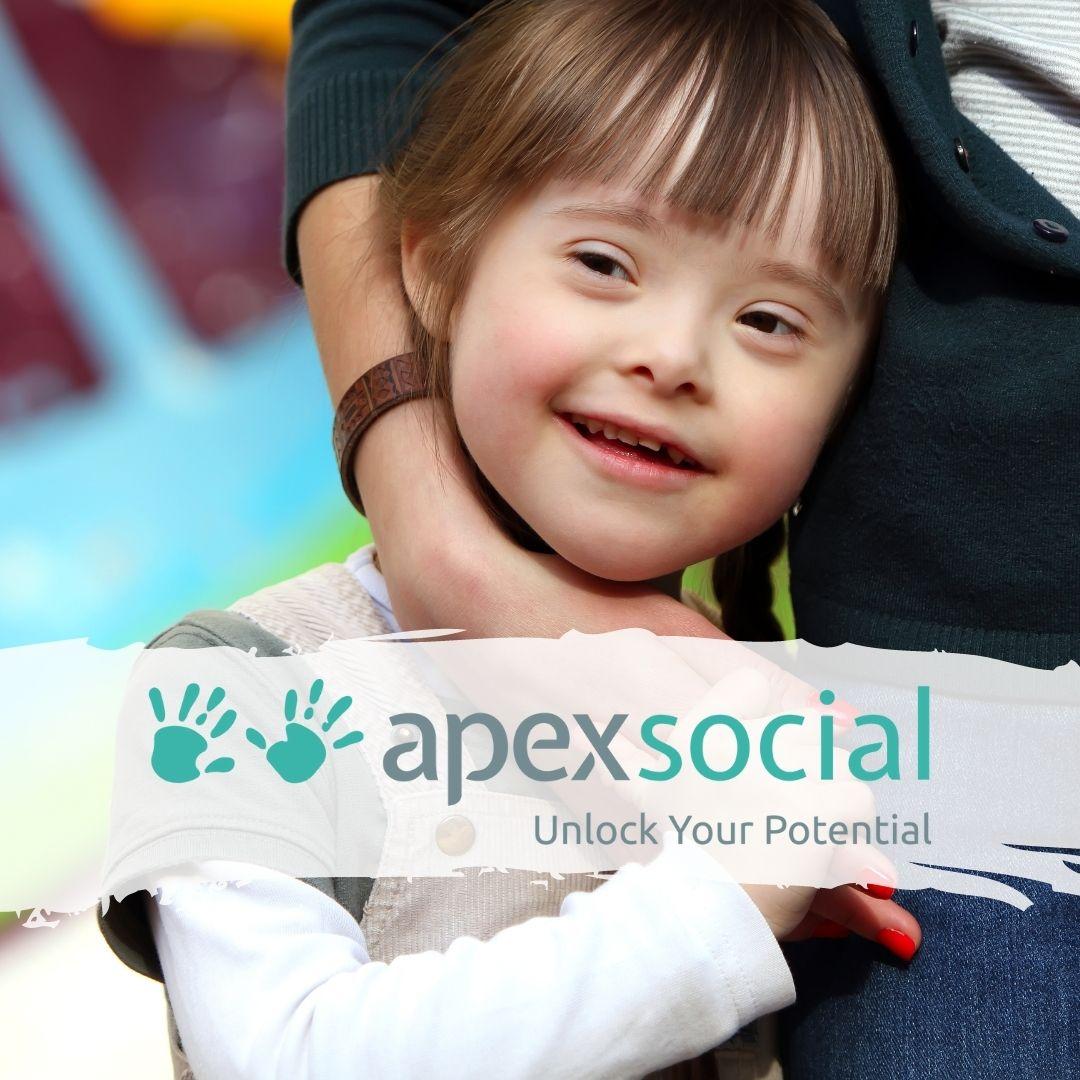 Apex Social