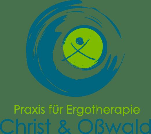 Praxis für Ergotherapie Christ und Oßwald