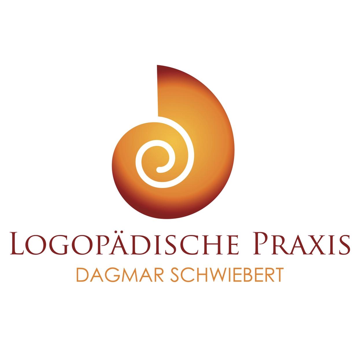 Logopädische Praxis D. Schwiebert