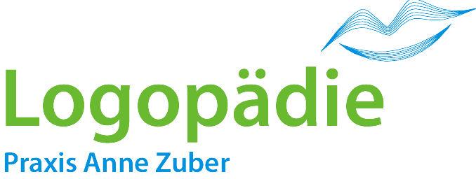 Praxis für Logopädie Anne Zuber
