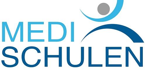 Medischulen GmbH - gemeinnützig