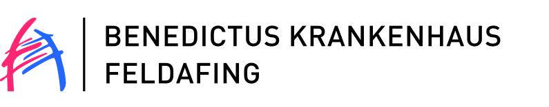 Benedictus Krankenhaus Feldafing GmbH & CO. KG