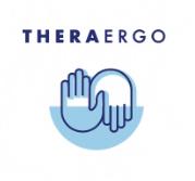 Theraergo / Theralingua