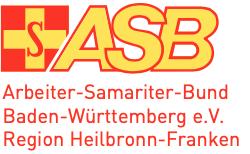Arbeiter-Samariter-Bund Baden-Württemberg e.V. Region Heilbronn- Franken