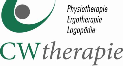 CWtherapie GmbH