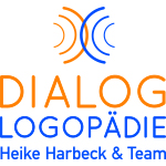 Praxis für LogopädieDIALOG