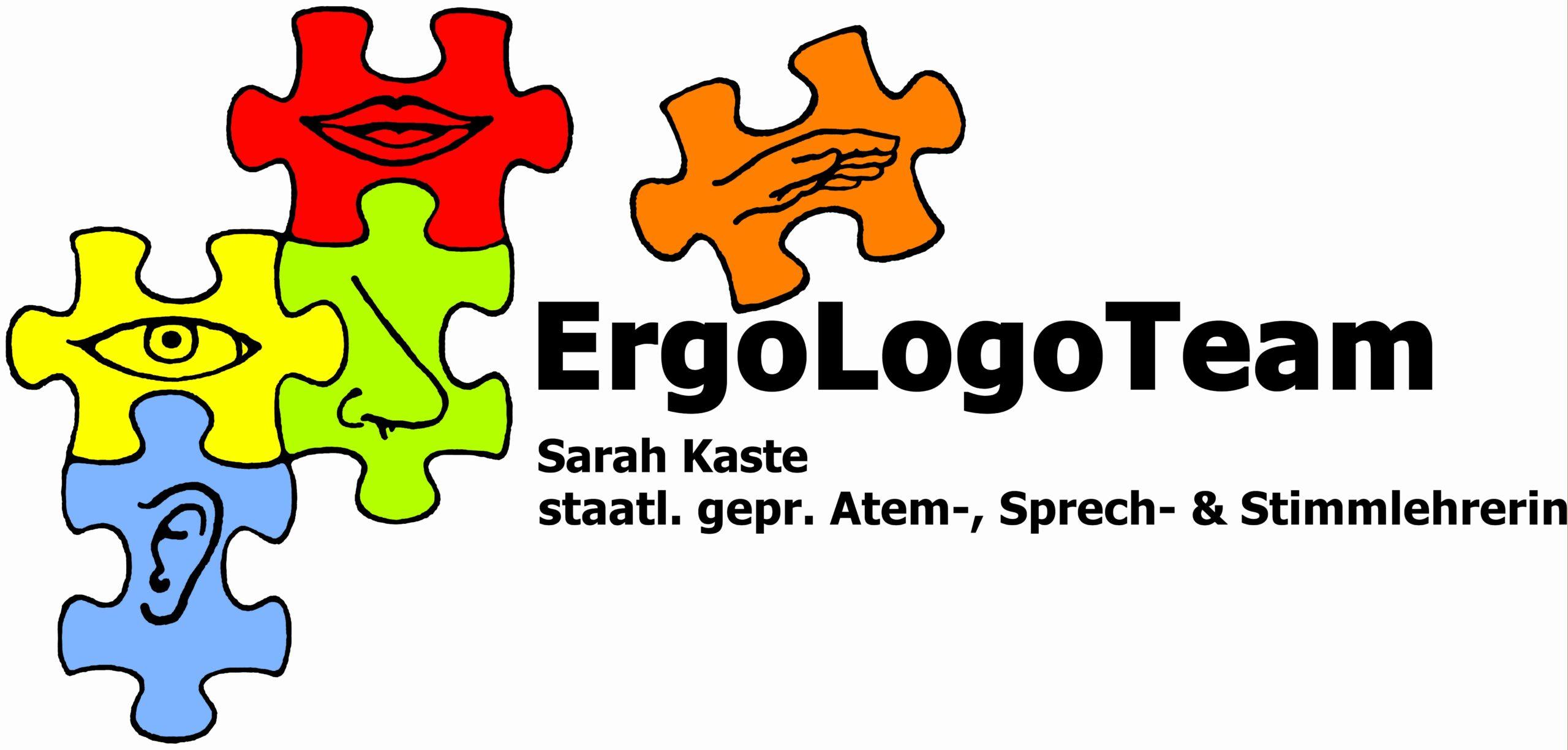 ErgoLogoTeam
