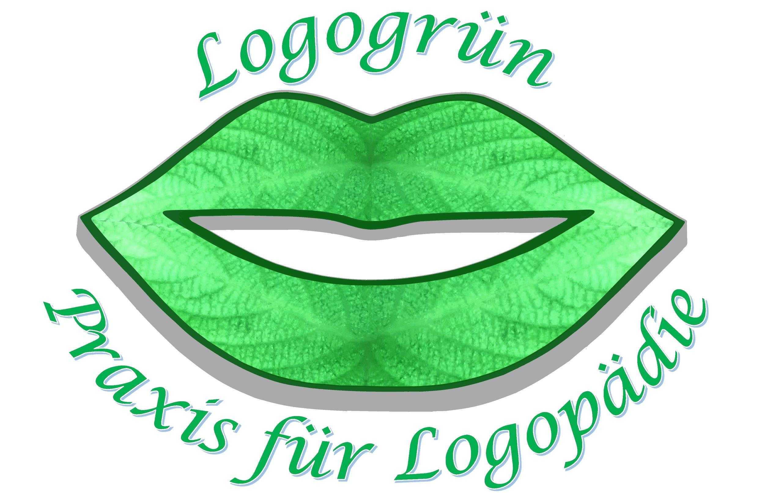 Logogrün - Praxis für Logopädie