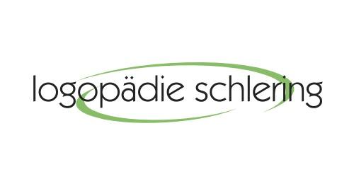 Praxis für Logopädie Schlering