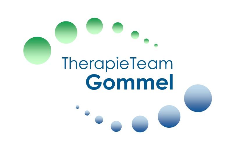 Therapieteam Gommel