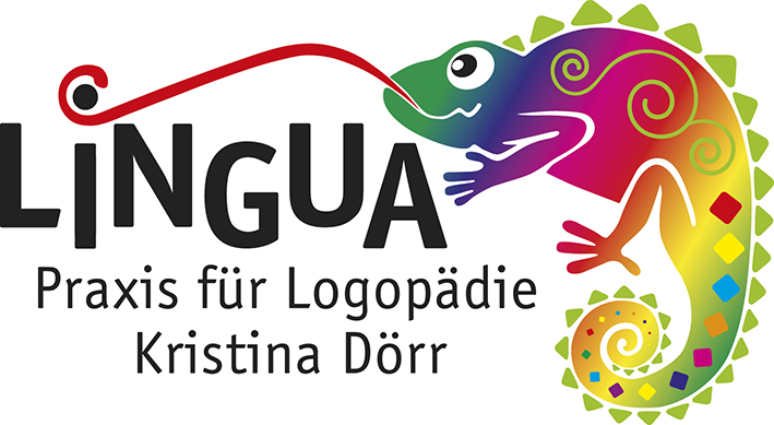 LINGUA Praxis für Logopädie