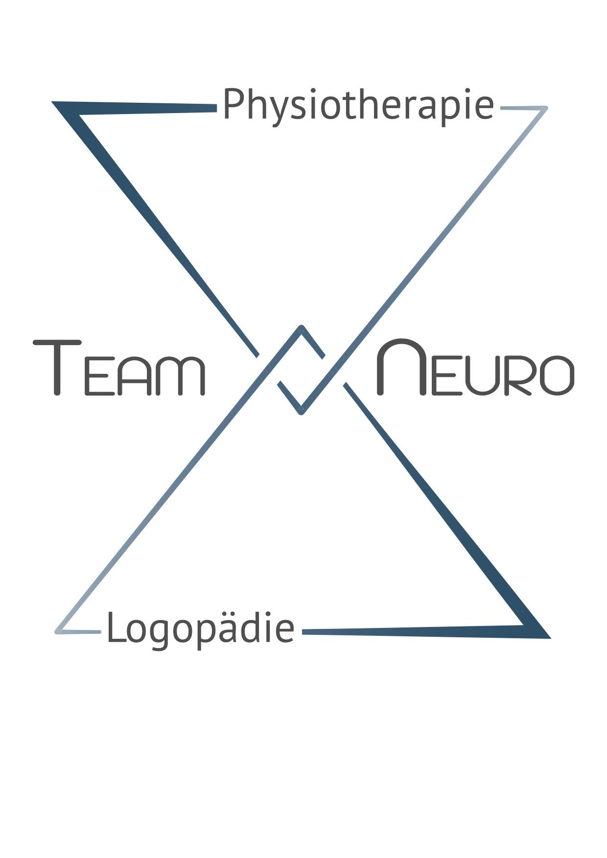 Team Neuro - Praxis für Physiotherapie & Logopädie