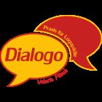 Dialogo - Praxis für Logopädie