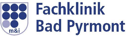 m&i-Fachklinik Bad Pyrmont