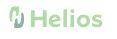 Helios Klinikum Wuppertal GmbH