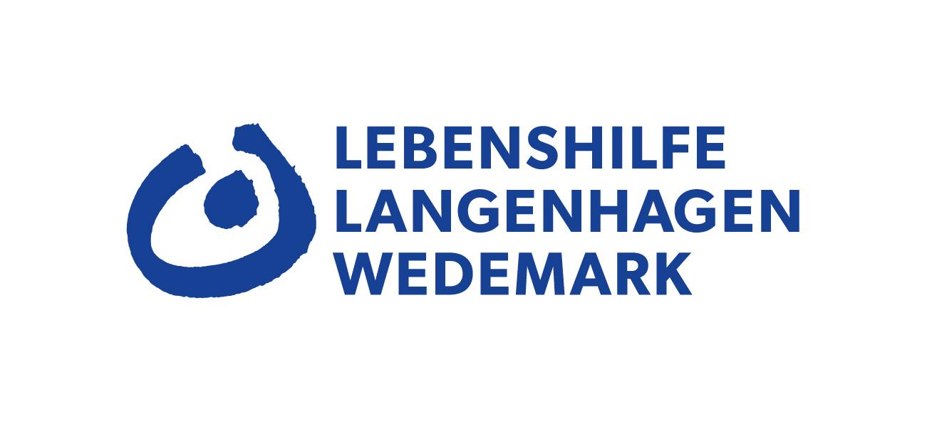 Sprachheilkindergarten SPRECHZWERGE