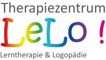 LeLo Therapiezentrum