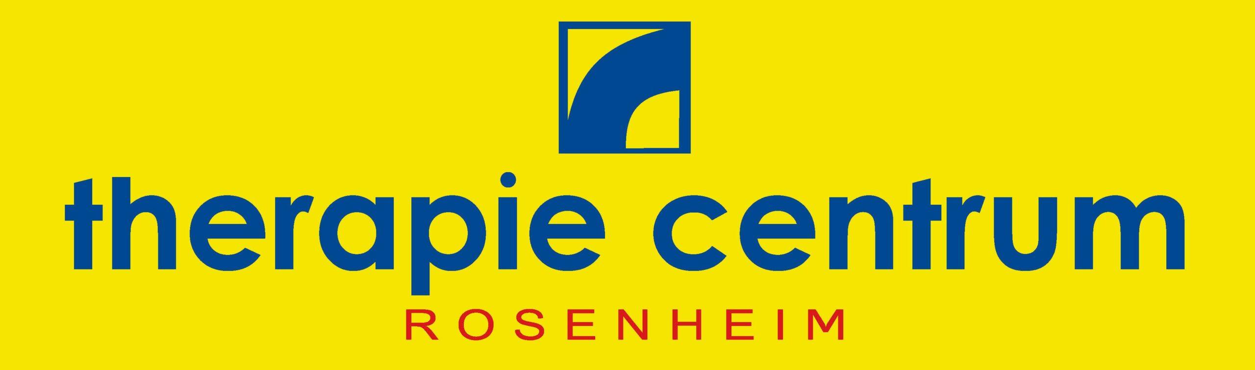 medico concept GmbH /therapie centrum rosenheim