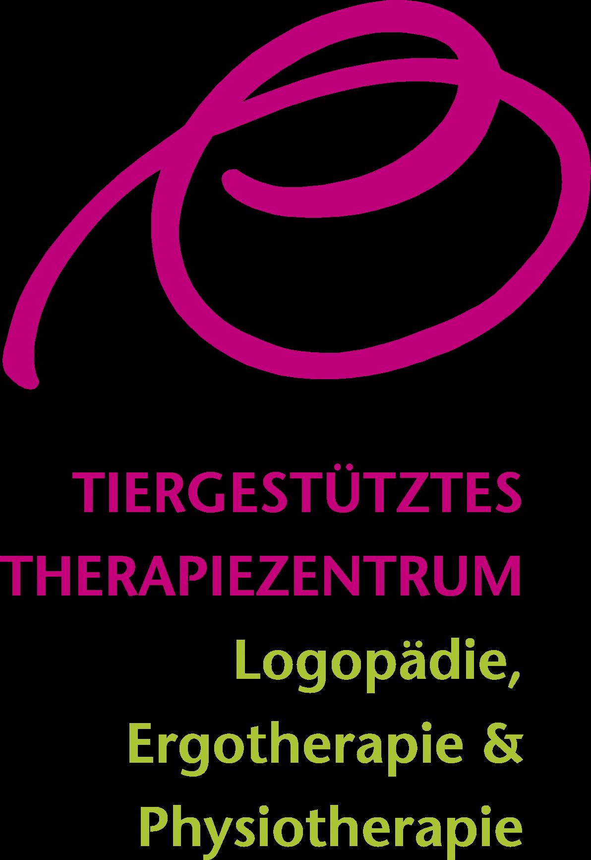 Tiergestütztes Therapiezentrum Carolin Möller