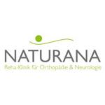 Reha-Klinik NATURANA