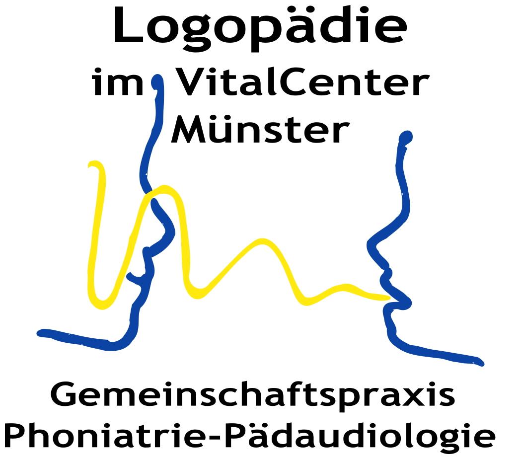 Gemeinschaftspraxis für Phoniatrie und Pädaudiologie und HNO – Heilkunde im Vitalcenter Münster