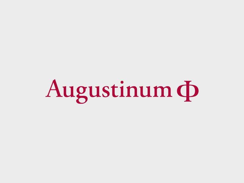 Augustinum Frühförderstellen