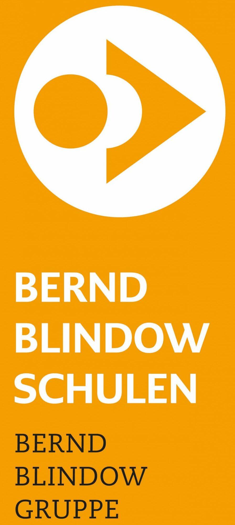 Bernd-Blindow-Schule Friedrichshafen.