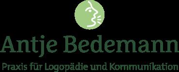 Praxis für Logopädie und Kommunikation Antje Bedemann