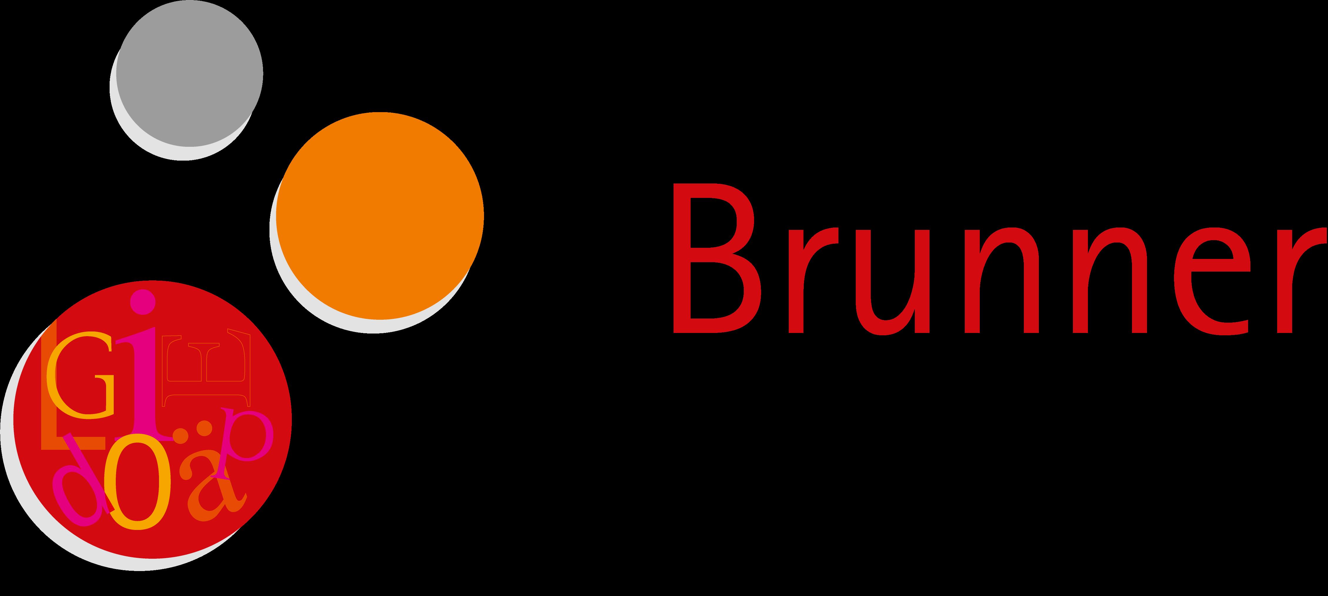 Logopädie Brunner GmbH