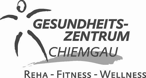 Gesundhietszentrum- Chiemgau