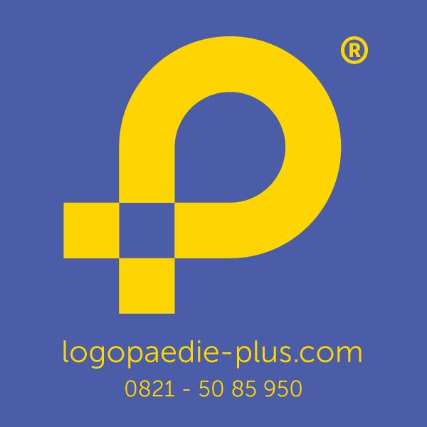 Logopädie PLUS Augsburg