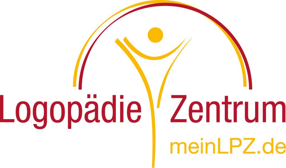 Logopädie Zentrum Attendorn/Altenhundem/Meinerzhagen