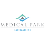 Medical Park Bad Camberg