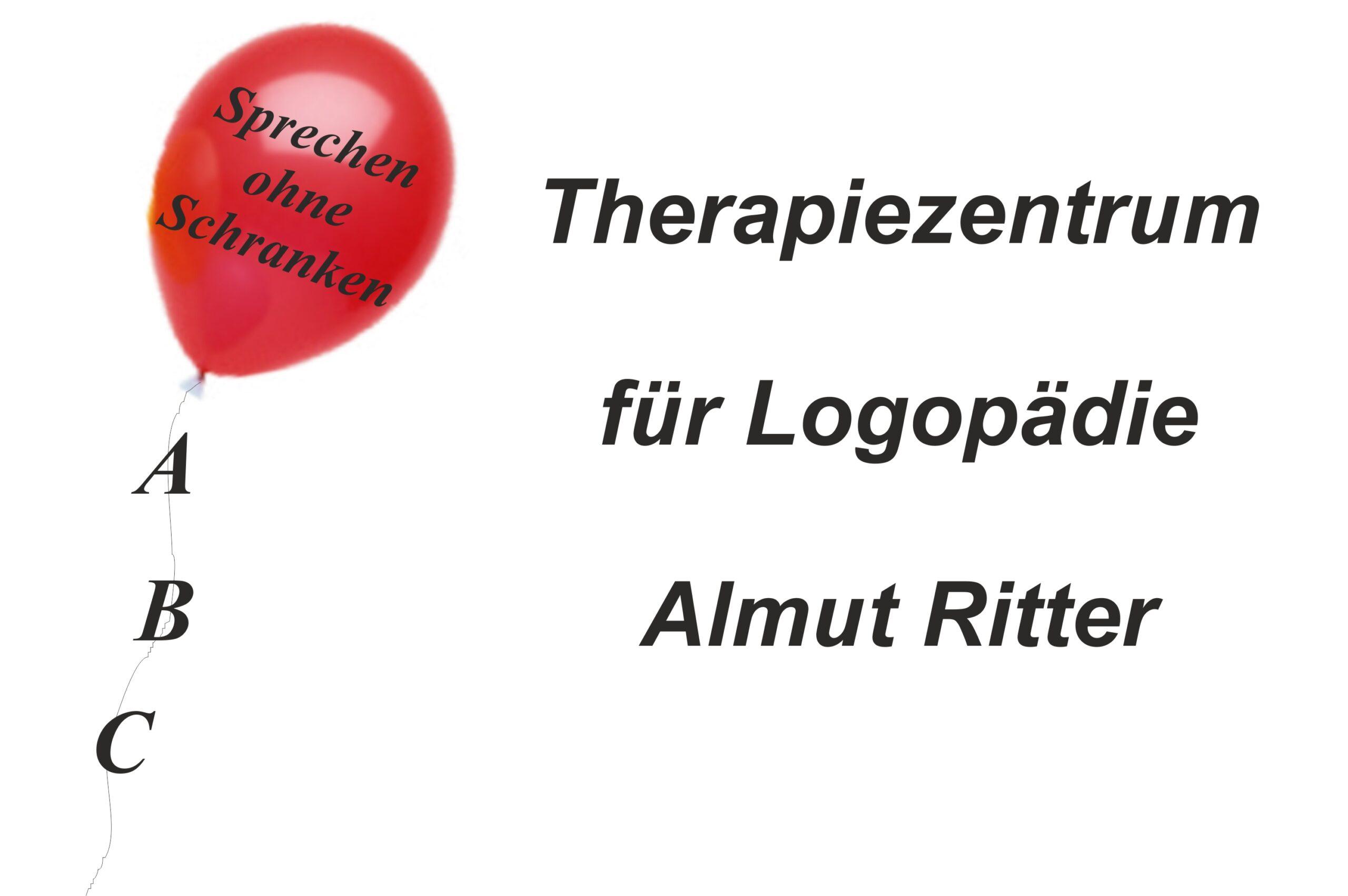 Therapiezentrum für Logopädie