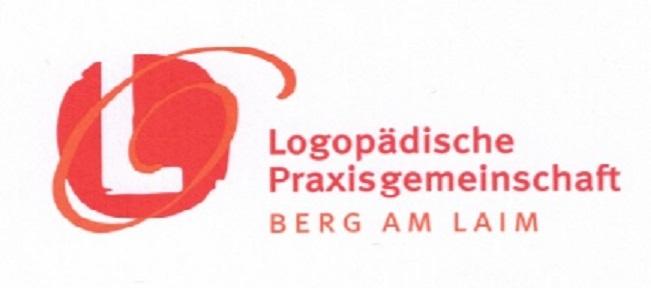 Logopädische Praxisgemeinschaft Claudia Dietrich & Gunhilde Richter