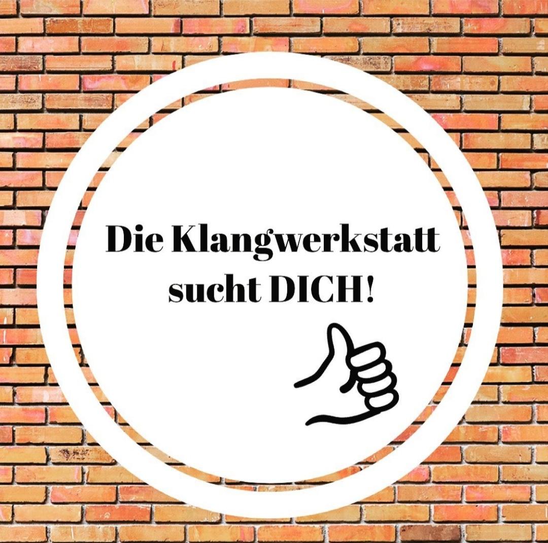 Klangwerkstatt Praxis für Logopädie