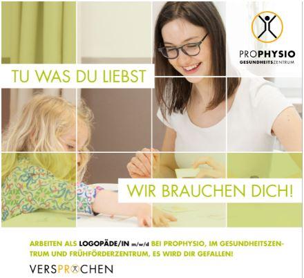 Gesundheitszentrum ProPhysio GmbH