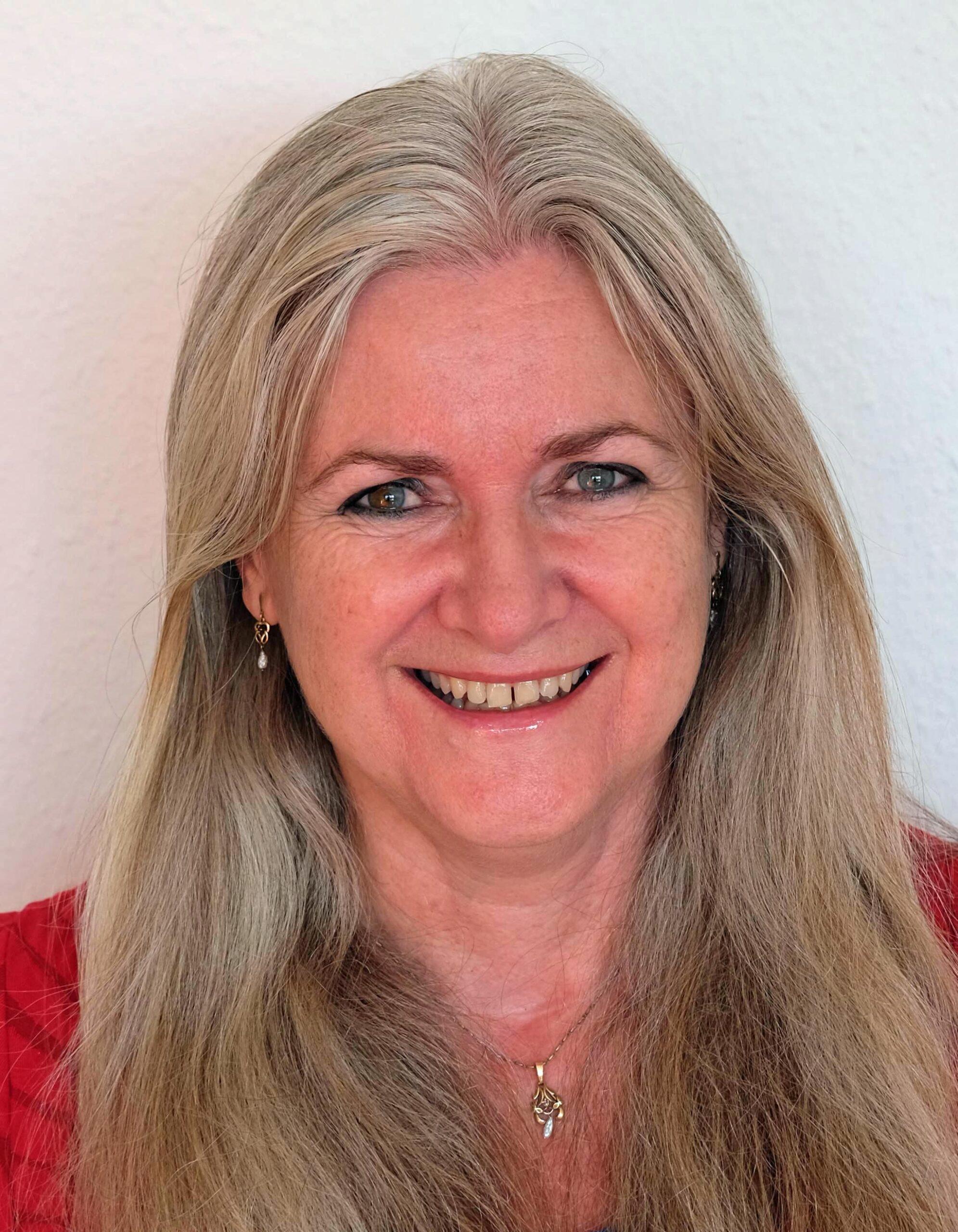 Logopädische Praxis Susanne Schneider